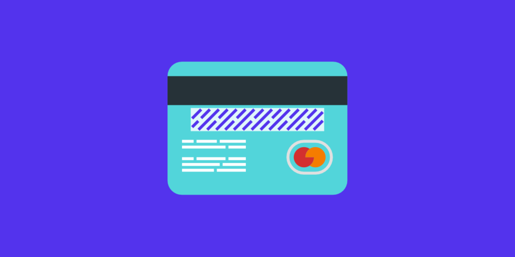 Wie du deine Kredit-/Debitkarte bei Kinsta hinzufügen kannst