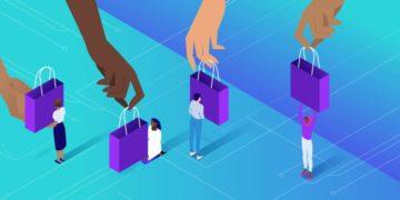 E-Commerce Hosting: 8 Dinge die du beachten solltest, wenn du es mit deinem Shop ernst meinst