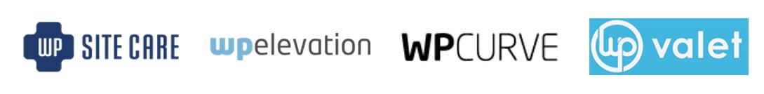 WordPress-Berater