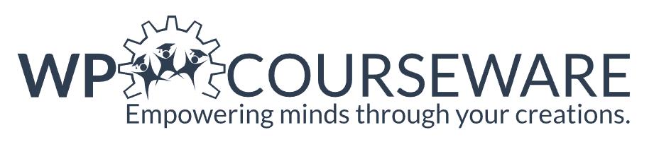 WP Courseware