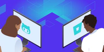 Bitbucket vs. GitHub: Welches Code Repository ist besser für deine Entwicklungsprojekte?