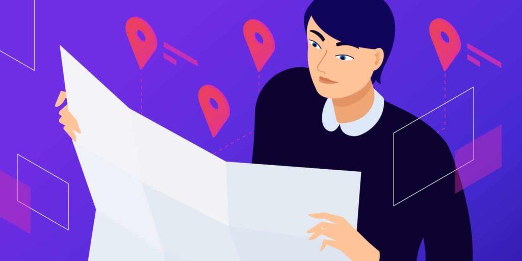 WordPress-Karten-Plugin