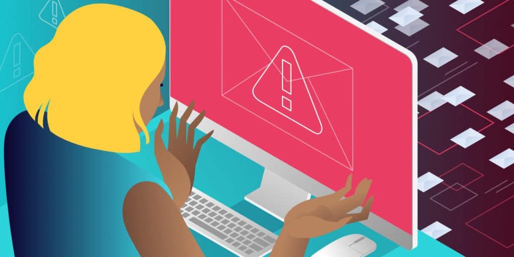 wordpress keine e-mails versendet