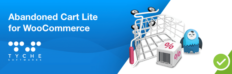 Abandoned Cart Lite for WooCommerce-Plugin