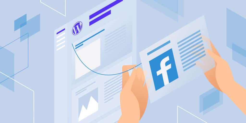 Facebook oEmbed