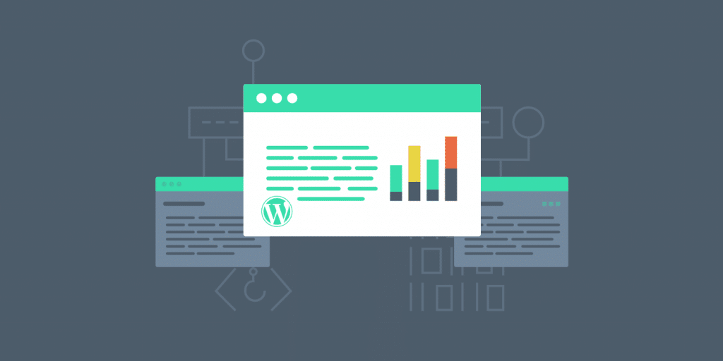 Fehlerbeheben bei WordPress Leistungsproblemen