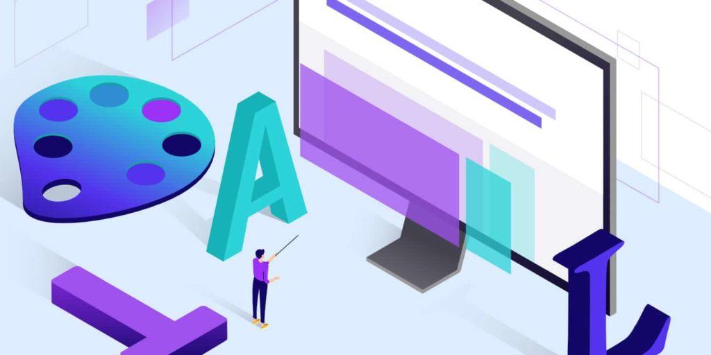 web-design-courses