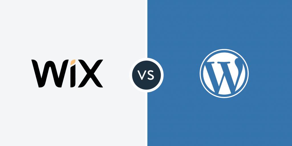 wix-vs-wordpress-de