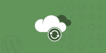 automatischen-updates-wordpress