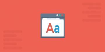 local-fonts-wordpress-de