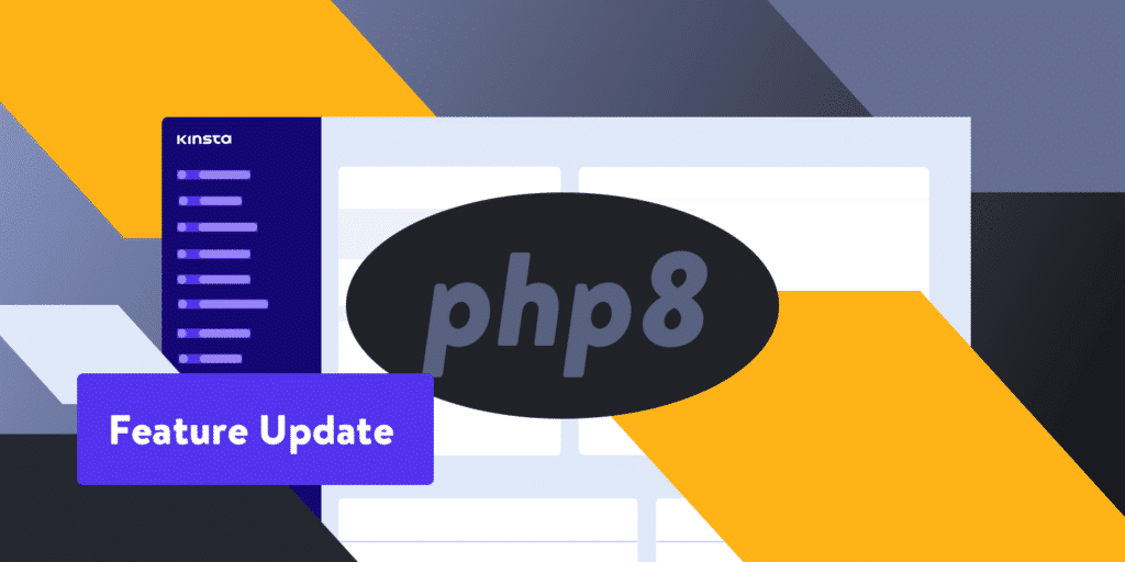 php-8