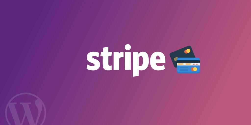 stripe-für-wordpress
