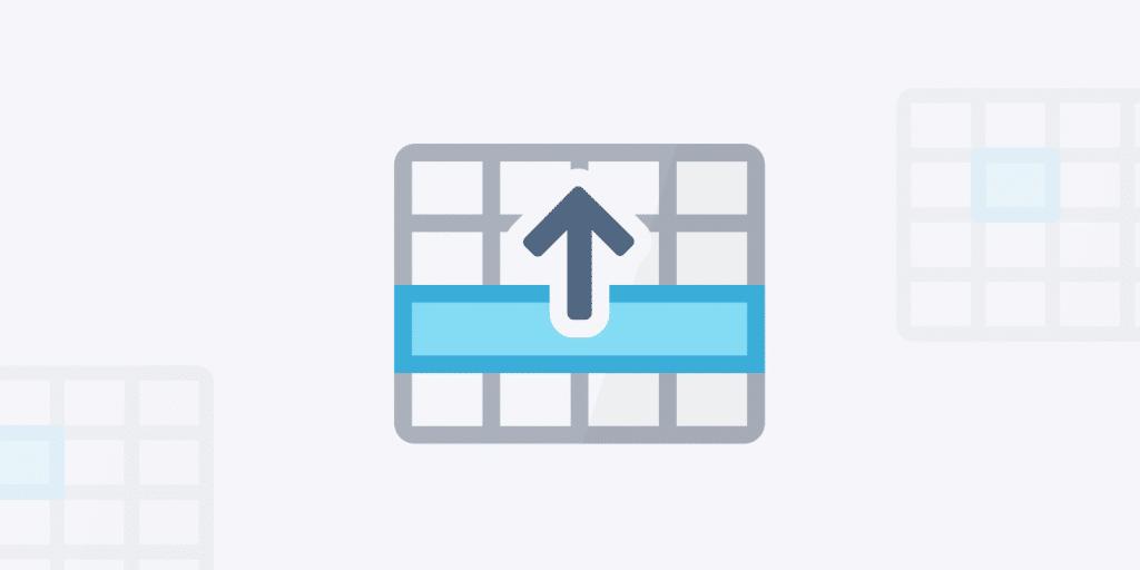tabellen-in-wordpress-tablepress