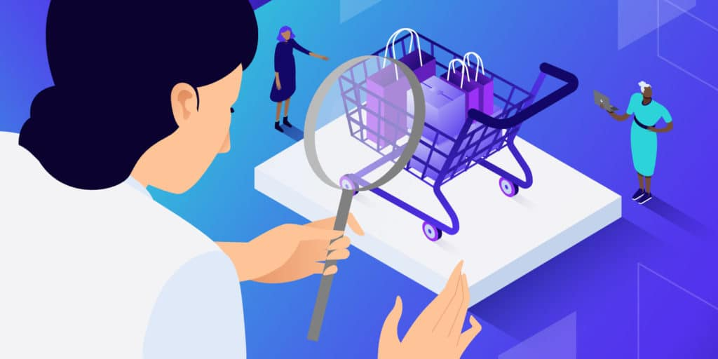 woocommerce-checkout
