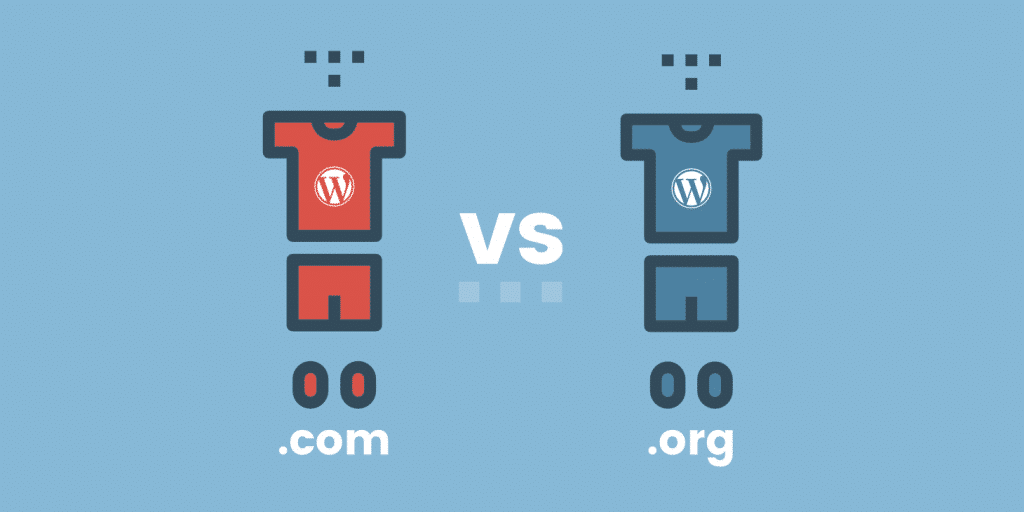 wordpress-com-vs-wordpress-org
