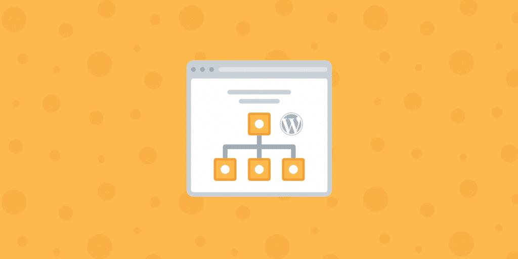 wordpress-sitemap