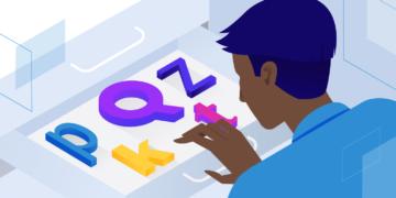 html fonts