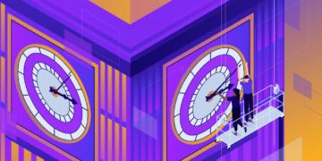 Wie man den WordPress max_execution_time Fatal Fehler behebt