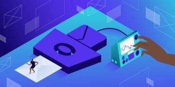 Wie man die richtigen Outlook SMTP Einstellungen zum Versenden von Emails setzt