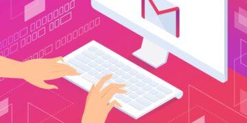 48 praktische Gmail Tastaturkürzel, um deine Produktivität zu steigern