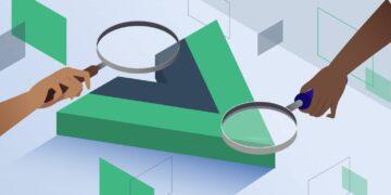 Dinge, die du über das Vue.js Frontend Framework wissen musst