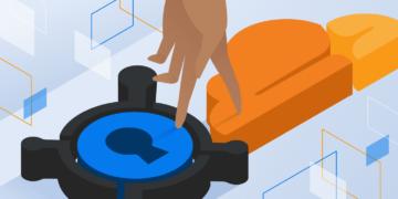 Die Umstellung von KeyCDN auf Cloudflare CDN
