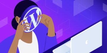 Erfahre, wie du eine Headless WordPress Seite mit Vue.js erstellst