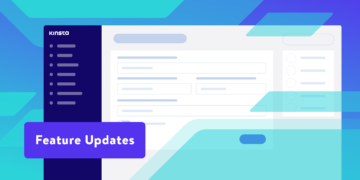 Unbegrenzte kostenlose Basis-WordPress-Migrationen von allen Hosting-Anbietern jetzt verfügbar