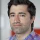 Araz Rawshani, MD, PhD