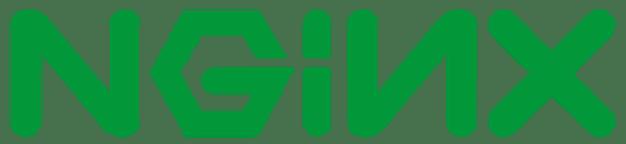 ngix-web-server