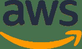 Amazon Web Services - aws