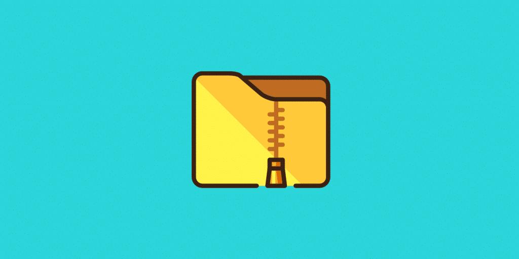 Aktiveres GZIP-komprimering i WordPress