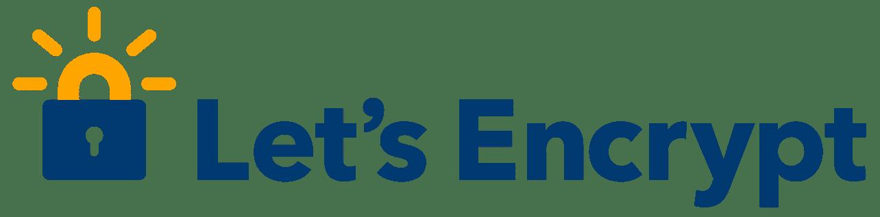 Let's Encript