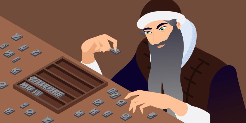 Deaktiver Gutenberg WordPress editor