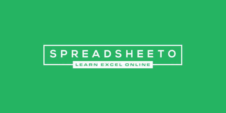 Spreadsheeto
