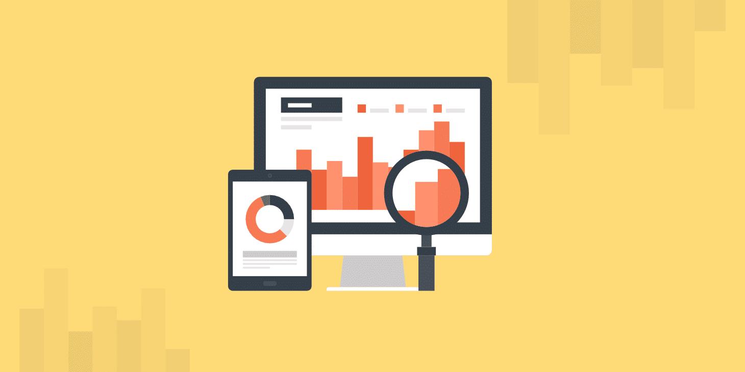 Sådan tilføjes Google Analytics til WordPress (Ultimativ guide)