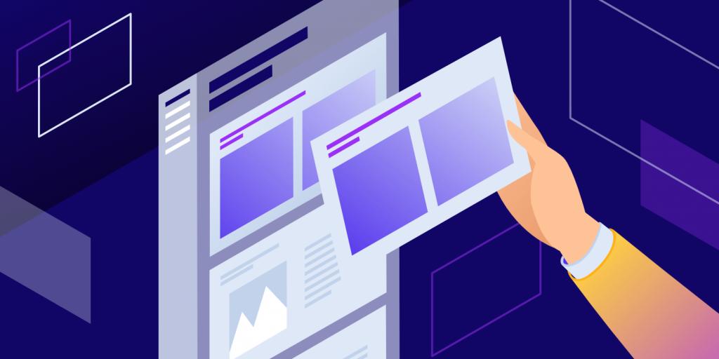 Sådan duplikeres en side eller indlæg i WordPress