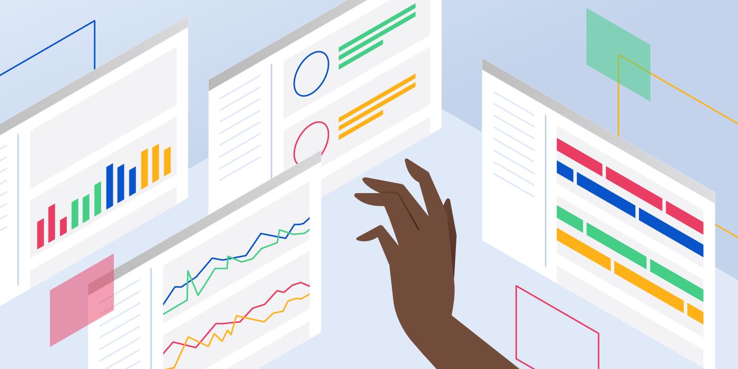 Google Search Console: Alt hvad du behøver at vide for at forbedre din SEO