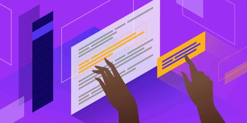 Redigerer WordPress-kode