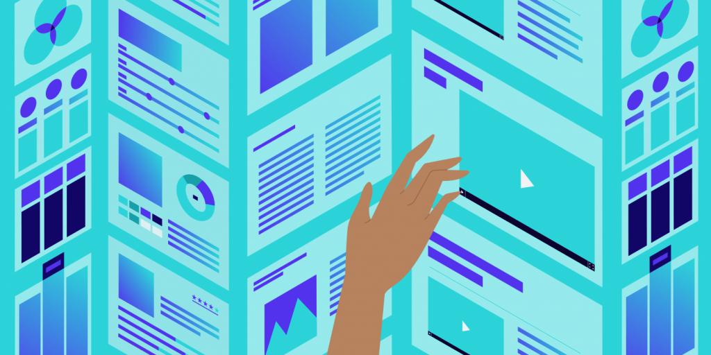WordPress brugerdefinerede indlægstyper: Alt-i-en guiden til at oprette og bruge dem
