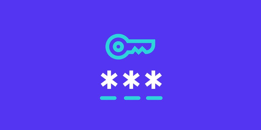 htpasswd tool - Sådan kan du nemt beskytte dit WordPress-websted med en adgangskode