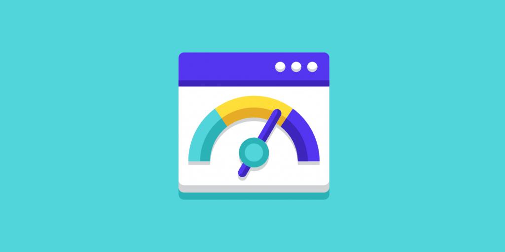 WordPress cache-plugins