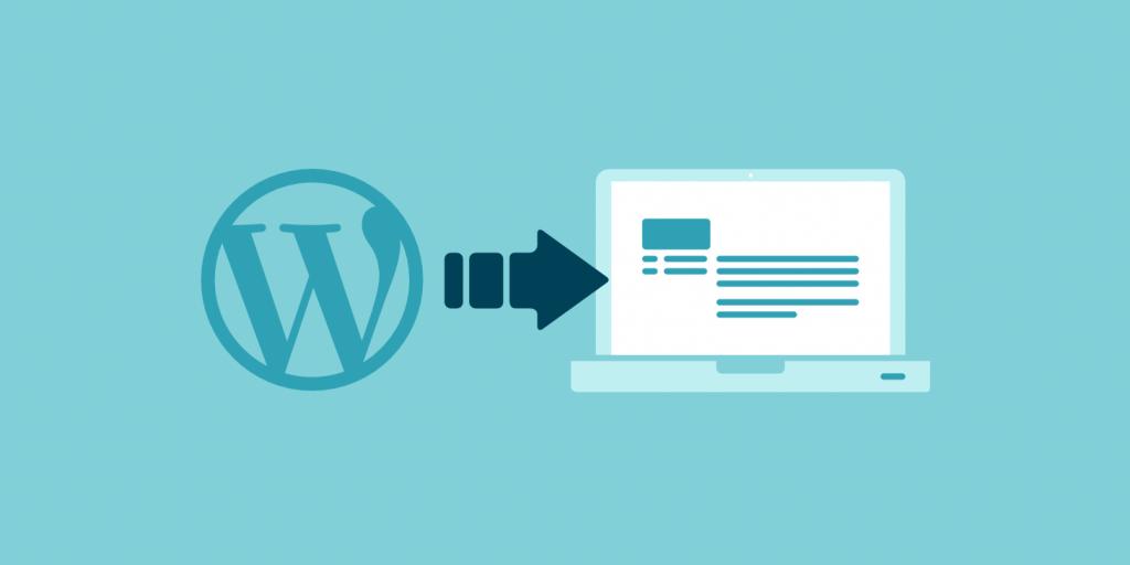 Fejlfinding af WordPress problemer med import af XML-, CSV- og WXR-filer