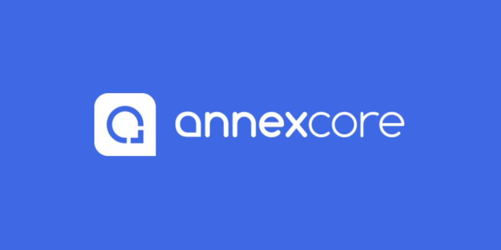 AnnexCore AnnexCore er et certificeret MailChimp- og WordPress-fokuseret udviklingsbureau, der leverer en række e-mailmarkedsføring og webudviklings-tjenester.