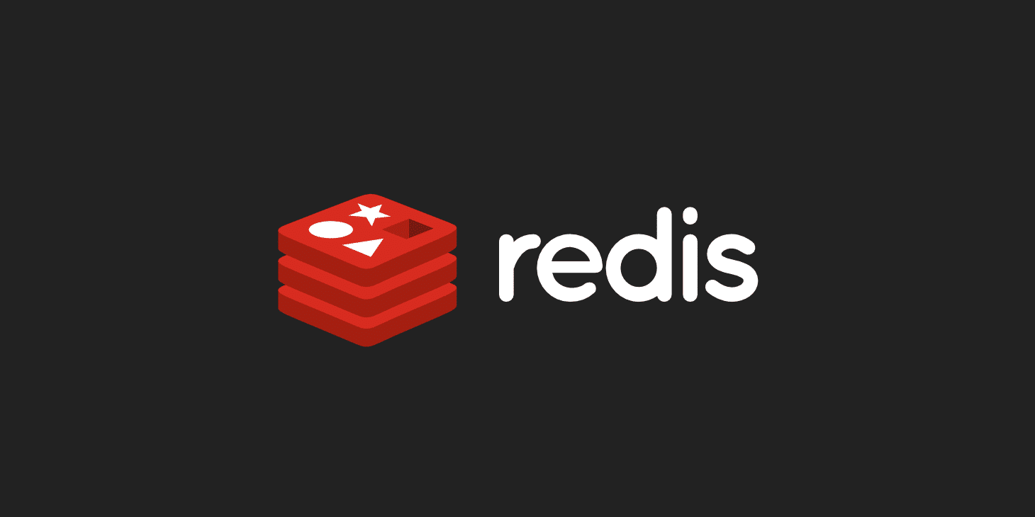 Sådan bruges Redis som en persistent object cache til WordPress