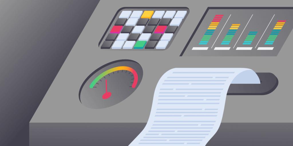 Google PageSpeed Insights: Sandheden om at score 100/100