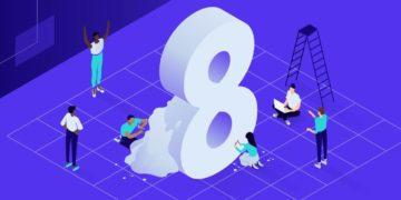 Hvad er nyt i PHP 8