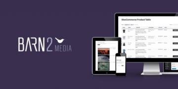 Barn2 Media