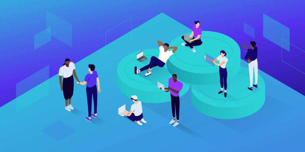 Affiliate program vs Agentur Partnerprogram vs Blandet Model: Hvilken mulighed er den bedste for dit bureau?