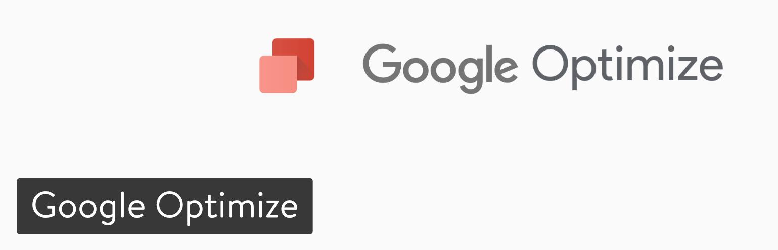 Google Optimize